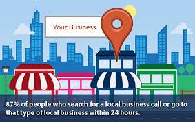 localbusiness