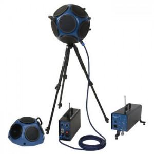 sound-testing-equipment-300x300
