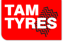 tamstyres