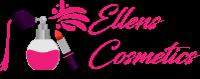 Ellens-Cosmetics-Logo