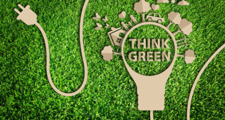 Cities 'Should Generate Green Energy', says Think Tank