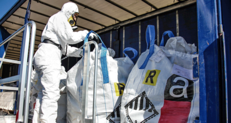 Benefits of Using an Asbestos Consultant