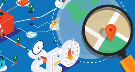 Value of Local SEO to your Business
