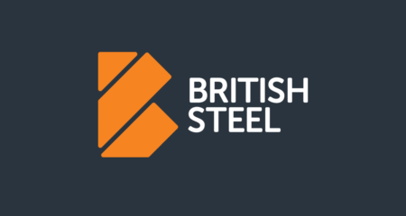 British Steel Takeover Deal Agreed
