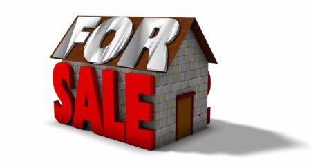 UK Mortgage Market Goes Into Lockdown