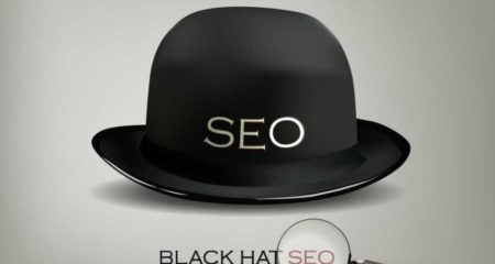 Black Hat SEO: What to Avoid Doing