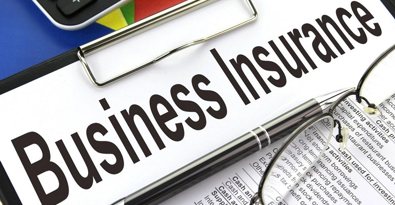 Business Interruption Insurance for your Business