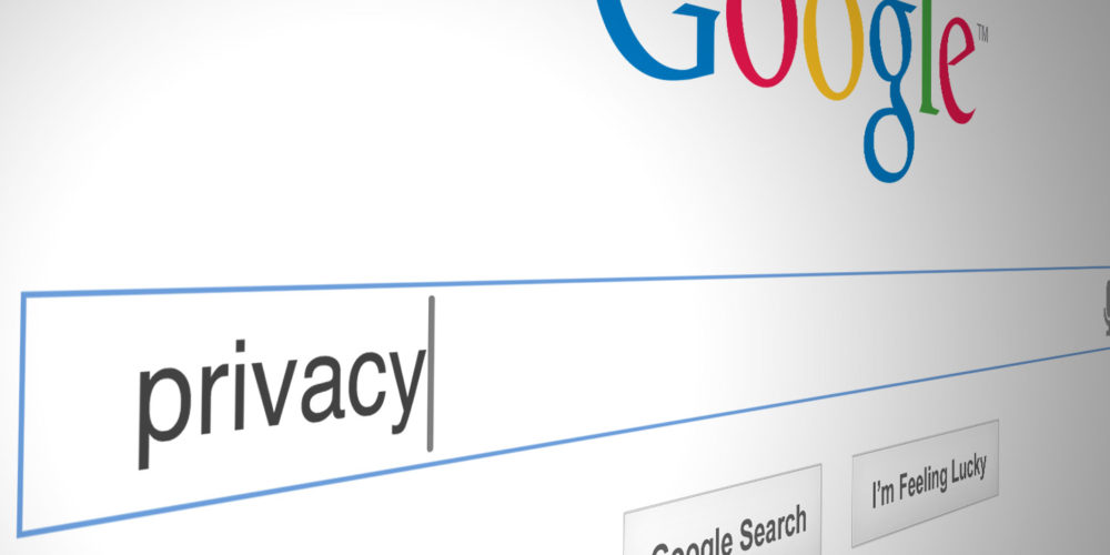 Google in $5bn Lawsuit for Tracking in Private Mode