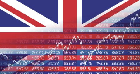 UK Economy Hit Worse Than First Thought