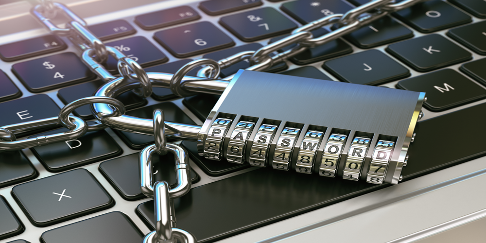 Cybercrime Reports Rise by 23 Per Cent