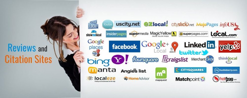 Importance of Citations in Local SEO