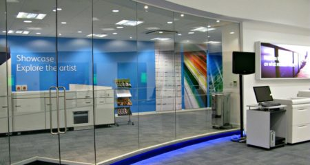 http://www.ciinteriors.co.uk/mezzanine-floors/