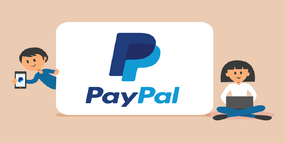 Warning to People with a PayPal Account