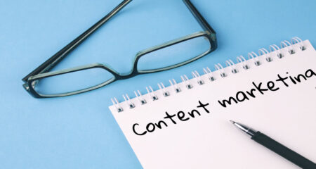 Challenge of Content Marketing